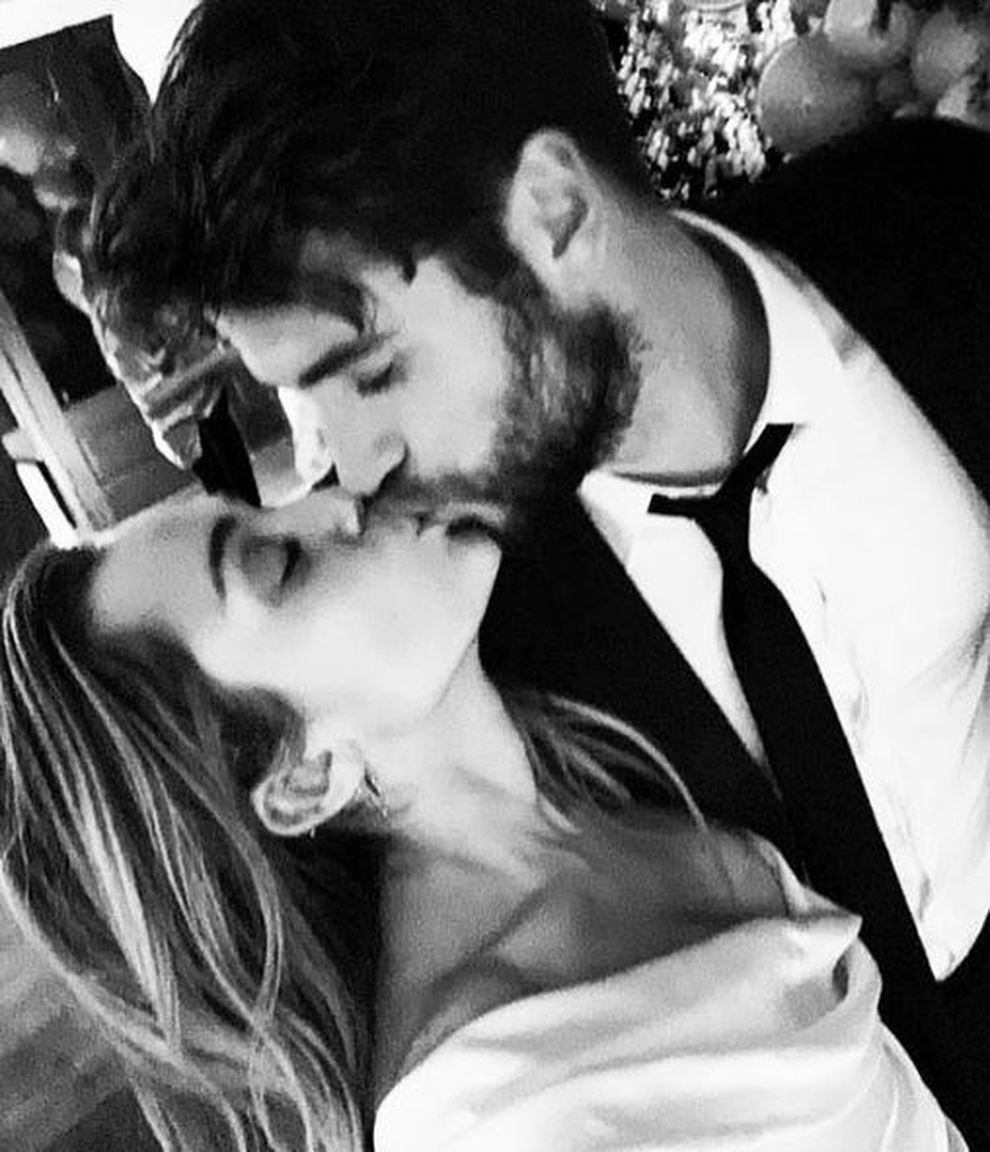 _miley_cyrus_liam_hemsworth